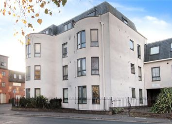 Thumbnail 2 bed flat for sale in 1 Arundel Road, Littlehampton, West Sussex