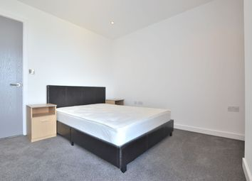 Stunning Alexandra Tower Apartment, Liverpool L3. 2 bed flat for sale