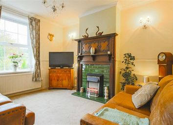 Thumbnail 2 bed cottage for sale in Shawclough Road, Waterfoot, Rossendale