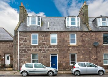 Thumbnail 2 bed town house to rent in Barclay Street, Stonehaven, Aberdeenshire