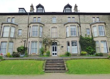 Thumbnail 1 bed flat for sale in Sandringham Court, Broad Walk, Buxton