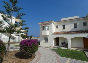 Thumbnail 3 bed villa for sale in Bogaz, Cyprus