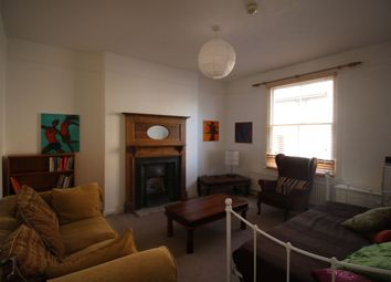Thumbnail Room to rent in King Street, Southsea