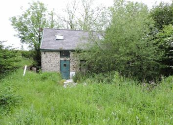 Thumbnail Cottage for sale in Reynoldston, Swansea