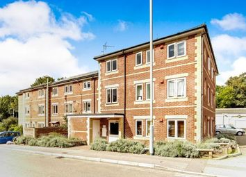 Thumbnail 3 bed flat for sale in Watney Close, Purley, Surrey