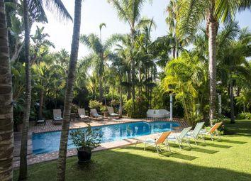 Thumbnail 8 bed villa for sale in Bahia De Marbella, Nueva Andalucia, Malaga