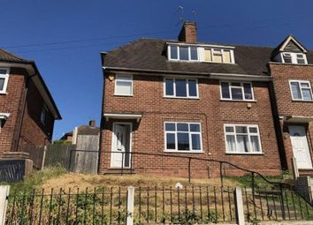 Thumbnail 3 bed end terrace house for sale in Norfolk Road, Oldbury