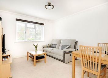 Thumbnail 2 bed flat to rent in 45 Knights Place, St. Leonards Road, Windsor
