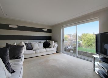 4 bed detached house for sale in Brookside Crescent, Cuffley, Potters Bar EN6