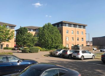 Thumbnail Office for sale in Unit 5 Ashford House, Beaufort Court, Sir Thomas Longley Road, Medway City Estate, Rochester, Kent