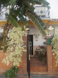 Thumbnail 4 bed town house for sale in Mijas Costa, Costa Del Sol, Andalusia, Spain