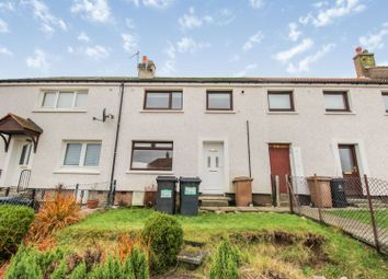 Thumbnail 3 bedroom terraced house for sale in Heathryfold Circle, Aberdeen