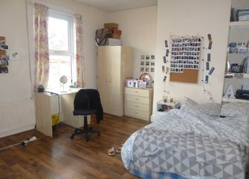 Thumbnail 4 bed terraced house to rent in Mabfield Road, Fallowfield, Manchester