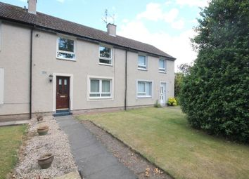 Thumbnail 3 bed terraced house to rent in Park Lane, Musselburgh