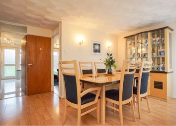 Thumbnail 3 bed terraced house for sale in Southwark Close, Stevenage