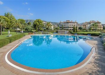 Thumbnail 1 bed apartment for sale in St Regis Mardavall, Puerto Portals, Mallorca, Spain