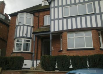 Thumbnail 2 bedroom flat to rent in Portland Road, Edgbaston