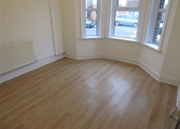 Thumbnail 3 bedroom property to rent in Strouden Road, Winton, Bournemouth