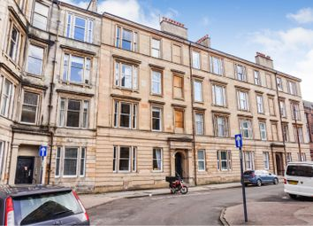 Thumbnail 2 bedroom flat for sale in 6 Willowbank Crescent, Glasgow