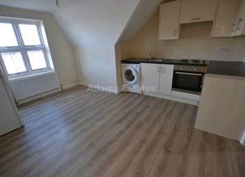 Thumbnail 2 bed flat to rent in Christchurch Road, Reading, Berkshire