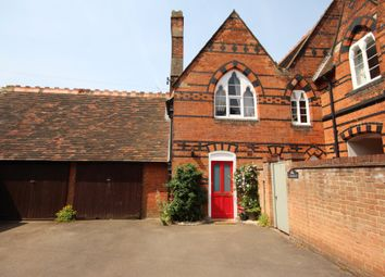 Thumbnail 3 bed cottage for sale in Bishop Court, Maidenhead
