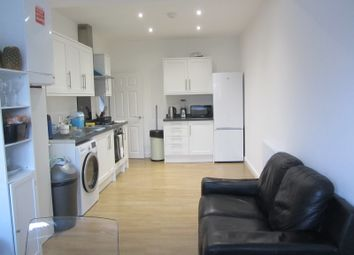 Thumbnail 2 bed maisonette to rent in Road, Woking