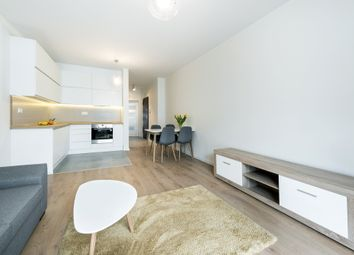 Thumbnail 1 bedroom flat for sale in Lombard Street, Birmingham
