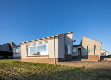Thumbnail 3 bed detached bungalow for sale in Northburn View, Eyemouth