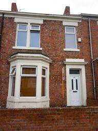 Thumbnail Room to rent in Room 5, 64 Brighton Grove, Fenham