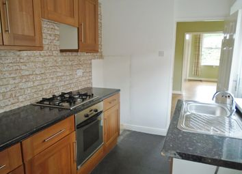 Thumbnail 2 bed terraced house to rent in Littleworth Lane, Barnsley