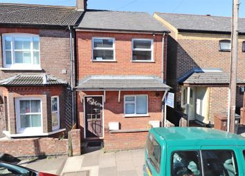 Thumbnail 2 bed detached house for sale in Pageant Road, St.Albans