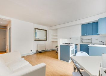 Thumbnail 1 bedroom flat to rent in Southcombe Street, London