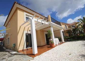 Thumbnail 3 bed villa for sale in San Luis De Sabinillas, Malaga, Spain