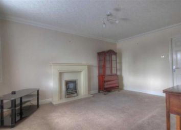 Thumbnail 2 bed terraced house for sale in Flodden Drive, Reading, Berkshire