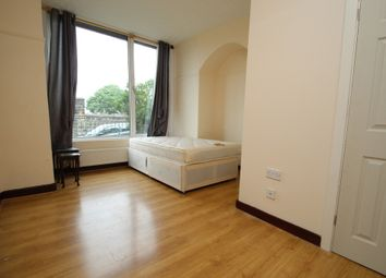 Thumbnail 1 bedroom studio to rent in Noster Terrace, Beeston, Leeds