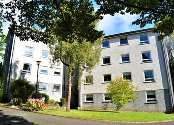 3 bed flat for sale in Chalton Court, Bridge Of Allan, Stirling FK9