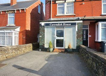 Thumbnail Office to let in Chatsworth Road, Chesterfield