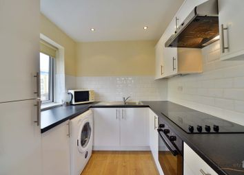 Thumbnail 1 bed flat for sale in Premiere Place, London