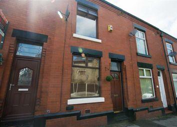 Thumbnail 2 bed terraced house for sale in French Street, Stalybridge