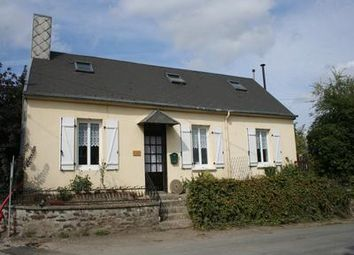 Thumbnail 3 bed villa for sale in Moncy, Orne, France