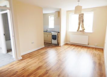 Thumbnail 2 bed flat to rent in Martin Way, Morden, Surrey
