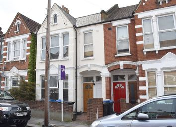 2 bed maisonette for sale in Tynemouth Road, Mitcham CR4