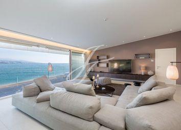 Thumbnail 5 bed villa for sale in Roquebrune-Cap-Martin, 06190, France