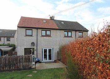 Photo of Crichton Terrace, Pathhead EH37