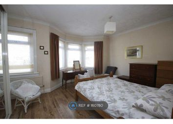 Thumbnail 2 bed end terrace house to rent in Chingford Lane, Woodford Green