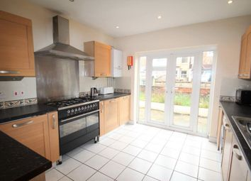 Thumbnail 5 bed terraced house to rent in Devonshire Avenue, Southsea