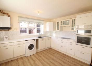 Thumbnail 2 bedroom property for sale in Barham Close, Bromley