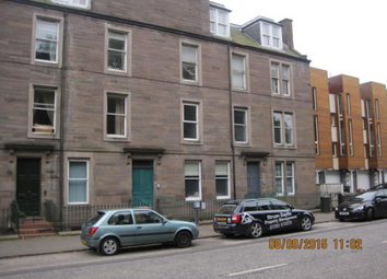 Thumbnail 3 bedroom flat to rent in 388 Perth Road Dundee, Dundee