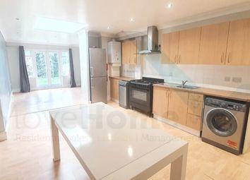Thumbnail 2 bedroom terraced house to rent in Hoop Lane, Golders Green