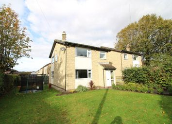 Thumbnail 4 bed detached house for sale in The Green, Walbottle, Newcastle Upon Tyne